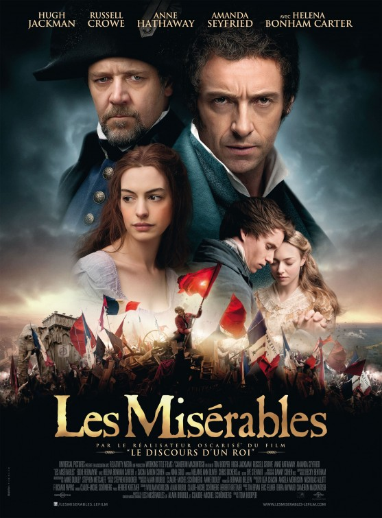 Source: http://www.impawards.com/2012/posters/les_miserables_ver11.jpg
