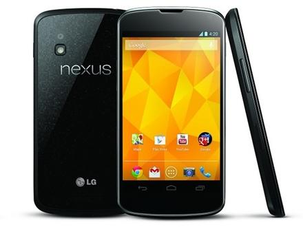 440x330-nexus-4-1