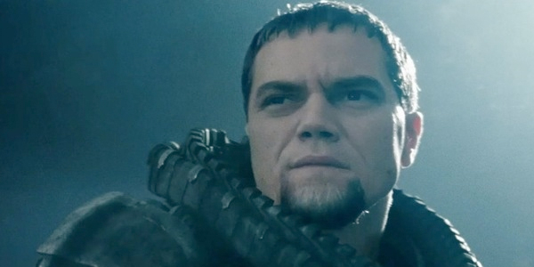 General Zod. Villain or victim? (Source: whatculture.com)