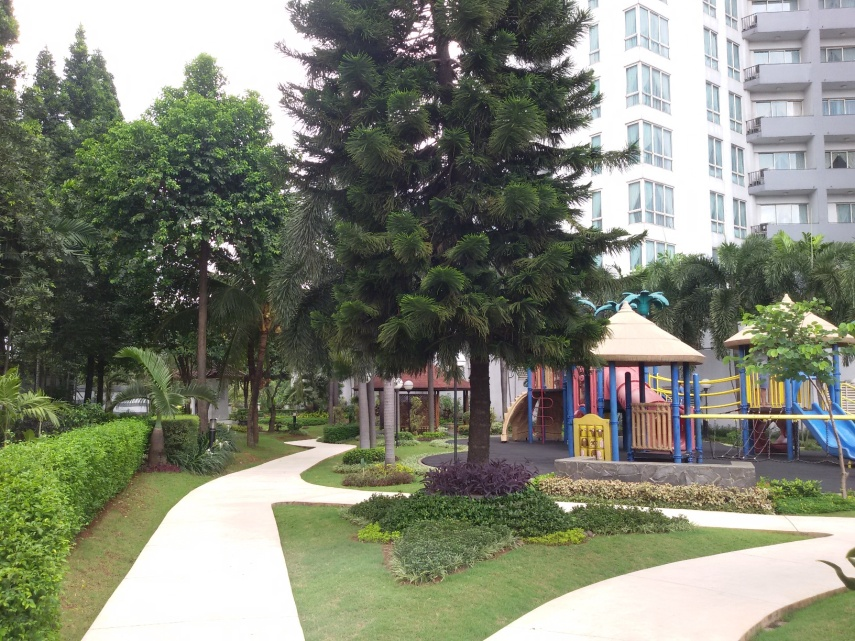 Foto outdoor