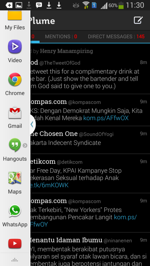 Screenshot_2014-04-27-11-30-20