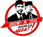 Jokowi-JK2