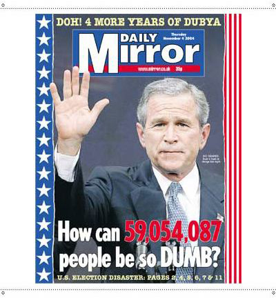 Daily_Mirror
