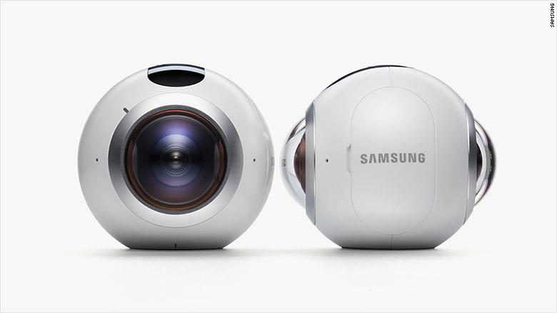 160219155451-samsung-gear-360-780x439