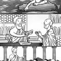 ilustrasi-14